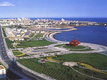 Views of Qingdao...-qingdao-3506-1-.jpg