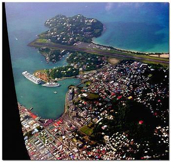 "A few photos of the ""Island of St. Lucia""...West Indies..a great place to visit.-viggie-airport-pointe-seraphine-castries-st.-lucia-wi.jpg"