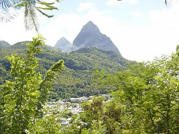 "A few photos of the ""Island of St. Lucia""...West Indies..a great place to visit.-dsc05414.jpg"