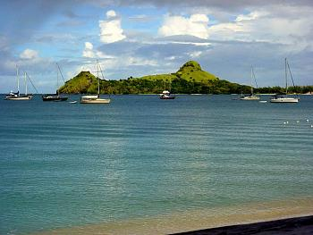 "A few photos of the ""Island of St. Lucia""...West Indies..a great place to visit.-pidgeon-island-taken-rex-st.-lucian-hotel-st.-lucia-wi.jpg"