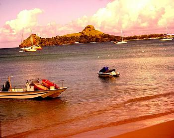 "A few photos of the ""Island of St. Lucia""...West Indies..a great place to visit.-pidgeon-island-st.-lucia-wi-thru-my-sunglasses.jpg"