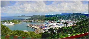 "A few photos of the ""Island of St. Lucia""...West Indies..a great place to visit.-castries-pointe-seraphine%3D.jpg"