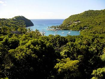 "A few photos of the ""Island of St. Lucia""...West Indies..a great place to visit.-marigot-bay-st.-lucia-wi-nov.-2004%3D25%3D.jpg"