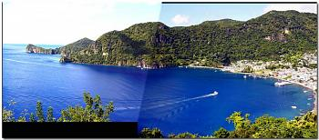 "A few photos of the ""Island of St. Lucia""...West Indies..a great place to visit.-soufriere-bay-fishing-village-st.-lucia-wi-%3D%3D.jpg"