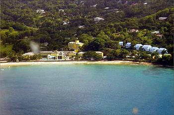 "A few photos of the ""Island of St. Lucia""...West Indies..a great place to visit.-sandals-regency-hotel-st.-lucia-wi-25.jpg"