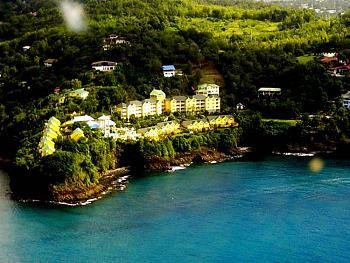"A few photos of the ""Island of St. Lucia""...West Indies..a great place to visit.-flyover-7.-sandals-regency-hotel.jpg"