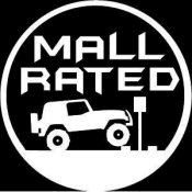 Name:  mall_rated.png