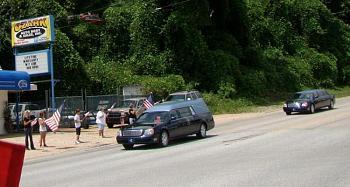 Westboro baptist protest shield.-dsc03171.jpg