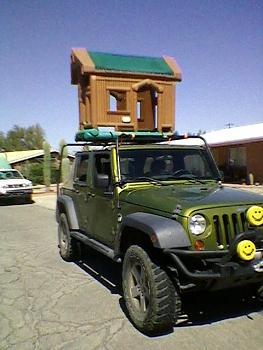 My new rooftop camper-201106040927000.jpg