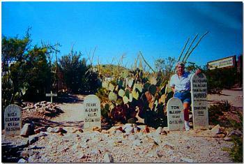 Tombstone-linda-tombstone-graveyard-tombstone-texas.jpg