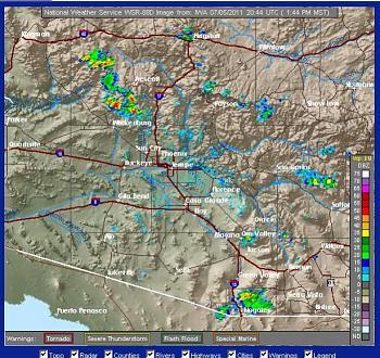 Rain Rain Come Back Today-nws3.jpg