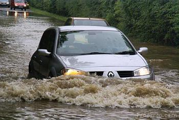 Rain Rain Come Back Today-flash-floods-south-yorkshire_web.jpg
