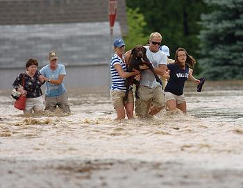 Rain Rain Come Back Today-floodimage2.jpg