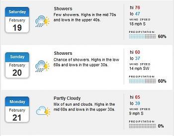 Chiva Again-weather.jpg