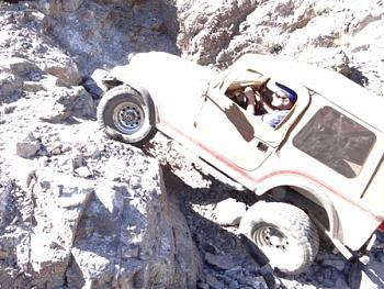 Florence Junction Wheelin Feb 4-climbing.jpg