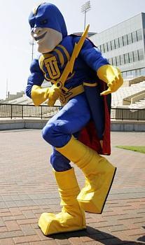 University of Tulsa-6a00d83451c3cb69e20120a5e3a171970c-320wi.jpg