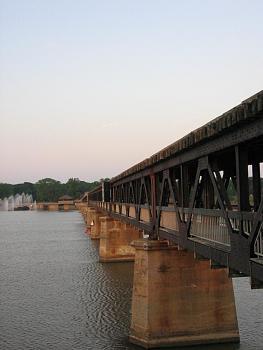 Tulsa-railroad-bridge-1.jpg