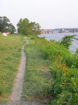 Tulsa-non-paved-riverside-path-3.jpg