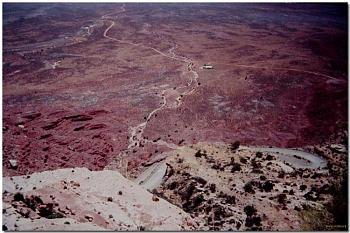 Please give me one good reason to visit Utah-mokee-dugway-valley-gods-utah.jpg%3D2380.jpg