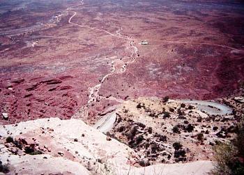 Please give me one good reason to visit Utah-dsc03753-25.jpg