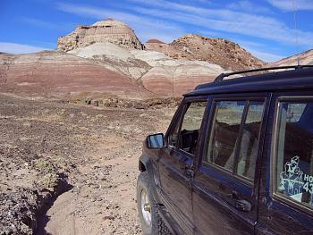 Please give me one good reason to visit Utah-xj.jpg
