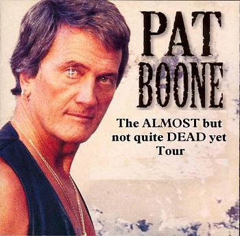 Who are your favorite local Utah musicians?-pat_boone_in_a_metal_mood_front_big.jpg