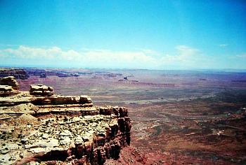 Please give me one good reason to visit Utah-valley-gods-mokee-dugway-cedar-mesa-1._edited.jpg