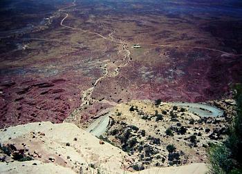 Please give me one good reason to visit Utah-kevin-melissa-daniele-marc-linda-trip-west-022_edite.jpg