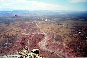 Please give me one good reason to visit Utah-mokee-dugway-overlook-into-valley-gods_edited.jpg