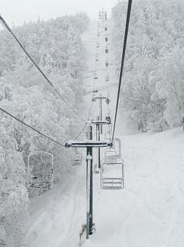 Let's talk about Skiing in Vermont-madonna.jpg