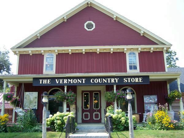 vermont country store weston vermont. Black Bedroom Furniture Sets. Home Design Ideas