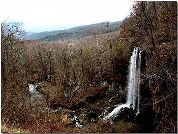 Please give me one good reason to visit Virginia-falling-spring-covington-virginia-.jpg