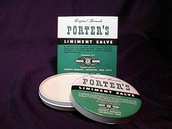 Are You Prepared? Bug Out?-porters-liniment-salve.jpg