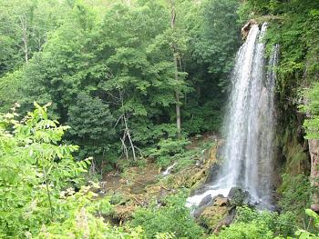 Waterfalls and overlooks in SW VA-img_1789.jpg