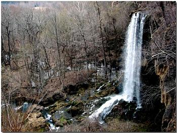 Waterfalls and overlooks in SW VA-img_0692-copy.jpg