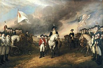Thank you Froggy-800px-surrender_of_lord_cornwallis.jpg