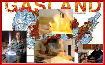 'Brain-eating amoeba'-gasland_-a_film_by_josh_fox2.jpg