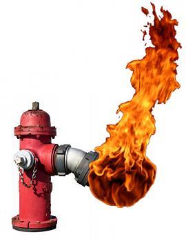 'Brain-eating amoeba'-real_fire_hydrant.jpg
