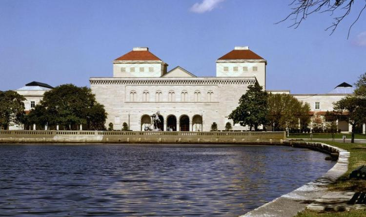 norfolk city county dating Find an inmate and arrest records at norfolk city jail inmate locator in norfolk, norfolk city, virginia inmate search,  norfolk city county jail inmates.