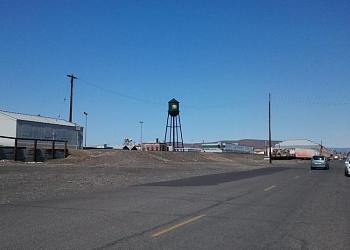 Yakima County Photos-2011-04-22-11.54.23.jpg