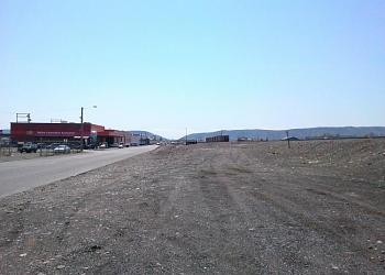 Yakima County Photos-2011-04-22-11.54.58.jpg