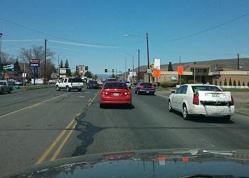 Yakima County Photos-2011-04-22-13.15.11.jpg