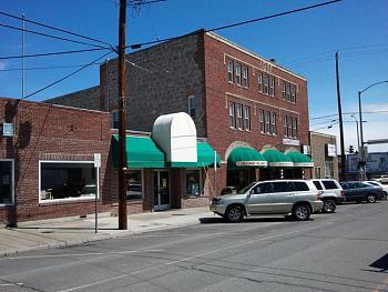 Yakima County Photos-2011-04-29-11.40.07.jpg