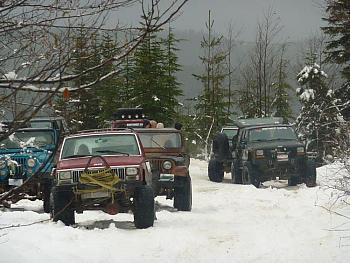 Snow Pics!-2570.jpg