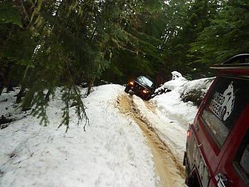 Snow Pics!-2834.jpg