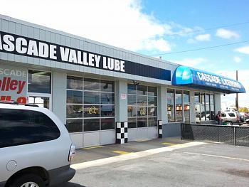 Yakima County Photos-2011-05-03-12.26.37.jpg