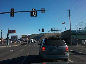 Yakima County Photos-2011-04-29-17.30.13.jpg