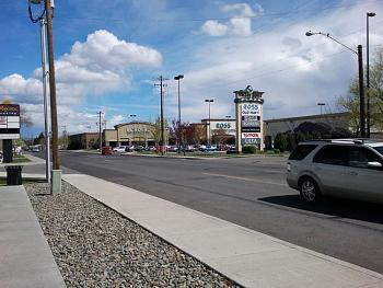 Yakima County Photos-2011-04-28-14.36.16.jpg