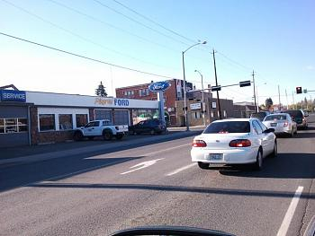 Yakima County Photos-2011-04-29-17.38.14.jpg