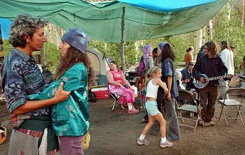 Thousands flock to Rainbow Family Gathering-600.jpg